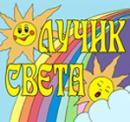 Интернет-магазин «ИП Сальников Михаил Юрьевич»