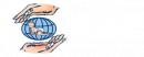 Международный центр репродуктивной медицины «Меркурий»