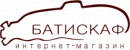 Интернет-магазин «ИП Баранов И.В.»