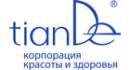 Косметическая компания TianDe