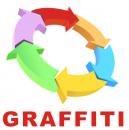 ГРАФФИТИ, рекламная мастерская, Орел