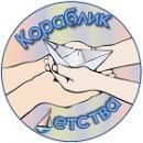 Интернет-магазин слингов «Кораблик детства», Нижний Новгород