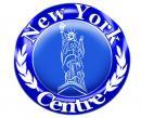 New York Centre-английский для всех, Калининград
