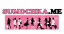Sumochka.Me - интернет-магазин женских сумок, Мурманск