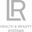 LR Health & Beauty Systems, Саратов