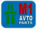 M1avto.by, Борисов