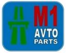 Интернет-магазин «M1avto.by»