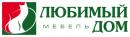 """Интернет-магазин «Мебель """"Любимый Дом""""»"""