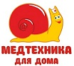 Интернет-магазин «Медтехника для Дома»