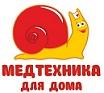 """Интернет-магазин """"Медтехника для Дома"""""""