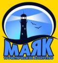 Туристическое агентство Маяк, Харьков