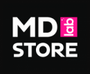 MDLabStore, Владимир