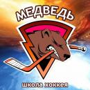 Школа хоккея Медедь, Казань