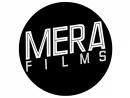 MERA FILMS, Рыбинск