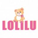 LOLILU  интернет магазин игрушек