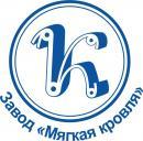 """ЗАО """"Мягкая кровля"""", Самара"""