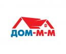 """Компания по продаже строительных материалов """"Дом-м-м"""", Чита"""