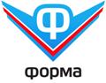 ИП Дараева Светлана Васильевна, Пенза