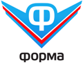 ИП Дараева Светлана Васильевна, Самара