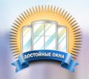 ДостОкна, Москва
