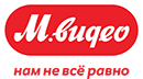 М.Видео — Интернет-магазин бытовой техники и электроники, Железногорск