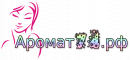 Интернет-магазин «Аромат74.рф»