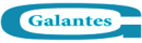 Интернет-магазин «Galantes»