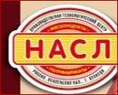 НАСЛ ПТЦ, ООО, Хабаровск