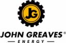"ЧАО ""Бердянские жатки"" John Greaves Energy, Запорожье"