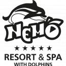 SPA-отель Nemo, Одесса
