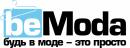 Модная одежда интернет-магазин Bemoda.