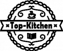 Top-kitchen, Комсомольск-на-Амуре