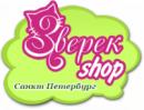 Интернет-магазин Zverek-shop.ru, Санкт-Петербург