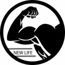 Newlife, Горловка