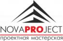 Novaproject, Краснодар