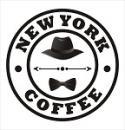new york coffee, Орел
