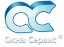 Окна Сервис, Москва