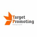 Target Promoting, Калуга