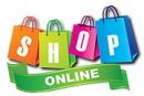 Интернет-магазин «Онлайн Шоп Москва»