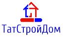 ТатСтройДом, Казань