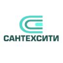 САНТЕХСИТИ, Ростов-на-Дону