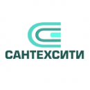 САНТЕХСИТИ, Таганрог