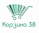 Корзина38, Иркутск