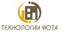 Технологии уюта, Сыктывкар