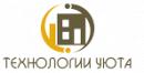 Технологии уюта, Киров