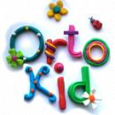 Интернет-магазин «ОртоКид»