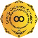 "ТОО ""Центр Оценки Активов"", Астана"