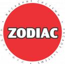 ДВФО-СТРОЙ, фасадные панели Zodiac (Ханьи), Владивосток