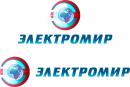 "Интернет-магазин ""elektromir.pl.ua"""
