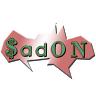 Интернет-магазин Sadon, Бердичев